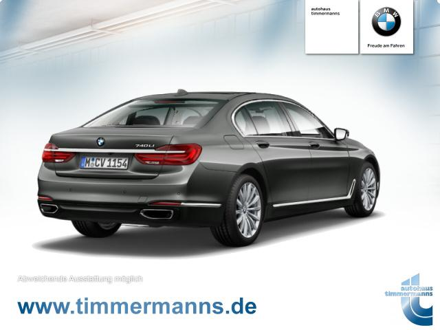 bmw 740li laser fond entertainment timmermans b ttgenbachstra e. Black Bedroom Furniture Sets. Home Design Ideas